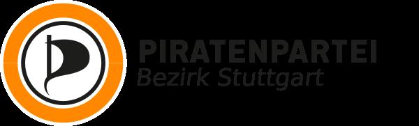 Piratenpartei Bezirksverband Stuttgart